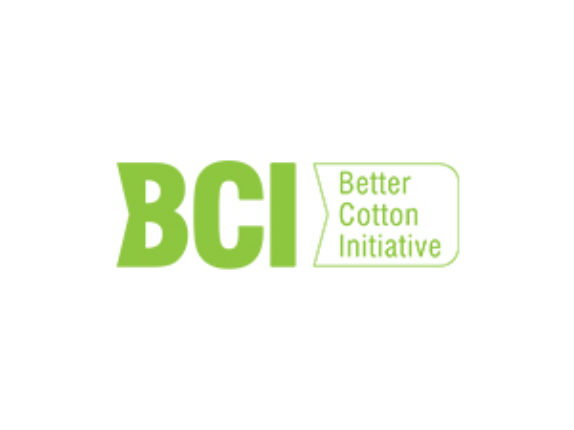 Better-Cotton-Initiative