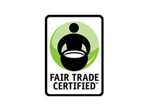 Fair-Trade-Certified-Factory