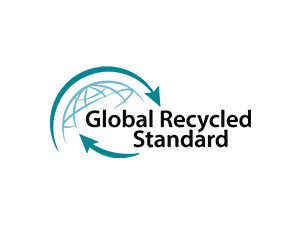 Global-Recycled-Standard