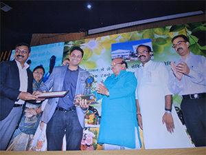 Environment-Award-June-2018