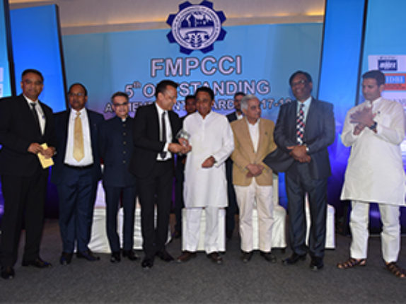 FMPCCI-Large-Enterprise-of-the-Year