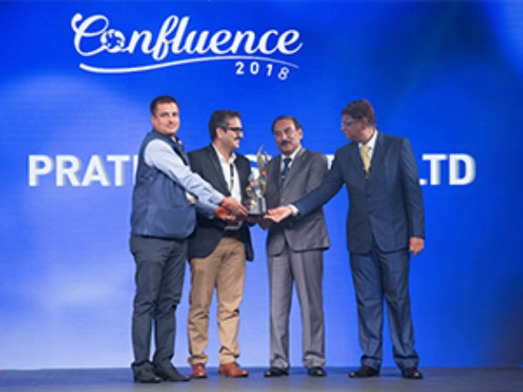 Liva-Excellence-Award-May-2018